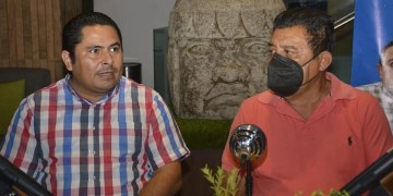 Morena-Tabasco se deslinda de aspirante a presidente y diputado por actos anticipados de campaña 7