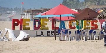 Restauranteros de Pie de la Cuesta denuncian desinformación a turistas 8