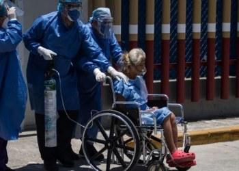 Tabasco alcanza 62 mil 396 casos positivos de coronavirus 7