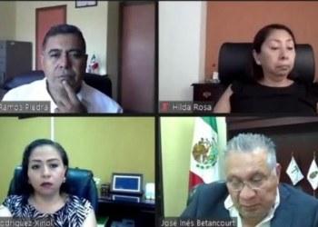 Alcalde de Taxco incurrió en promoción personalizada, determina el TEE 8