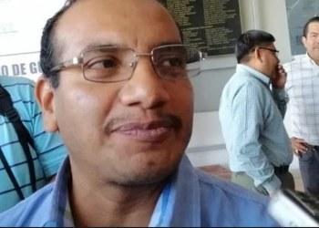 Vidulfo se convirtió en promotor de Morena en Guerrero, acusa Ángel Aguirre 6