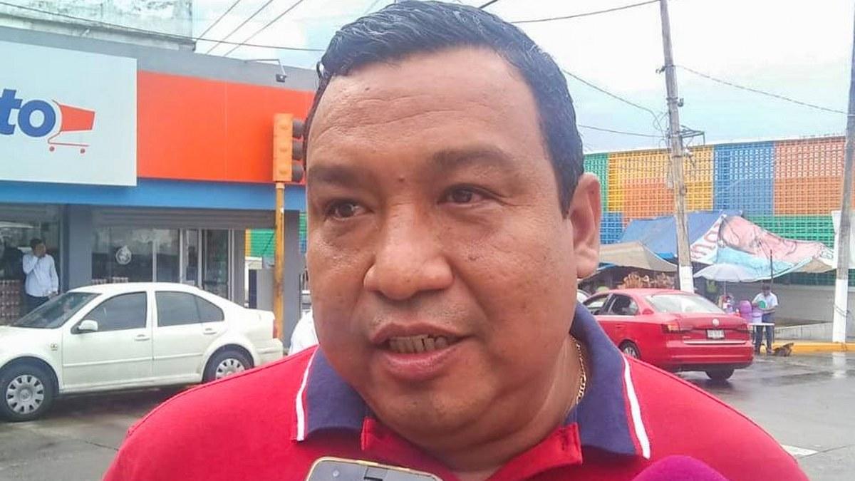 Adela Román dio 12 millones de pesos a 'empresa' oaxaqueña por manejo del predial en Acapulco 4