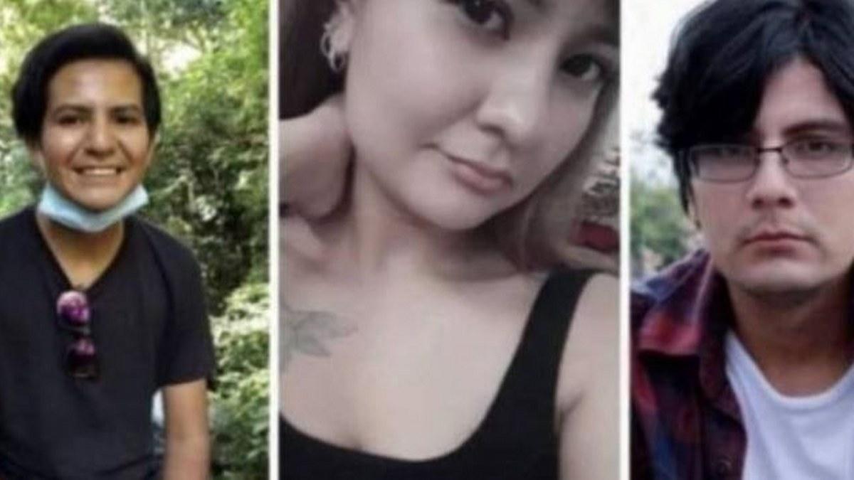 Fiscalía de Jalisco revela detalles sobre hermanos González Moreno 1