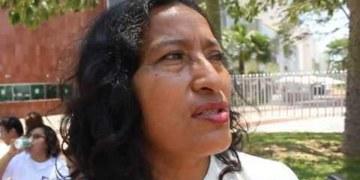 Candidata de Morena roba ideas a Ricardo Taja de la alianza PRI-PRD en Acapulco 3