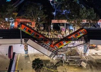 Metro: familiares de víctimas piden consulta popular para condenar a culpables 6