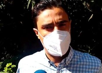 PAN-Morelos acusa guerra sucia contra candidato en Emiliano Zapata 5