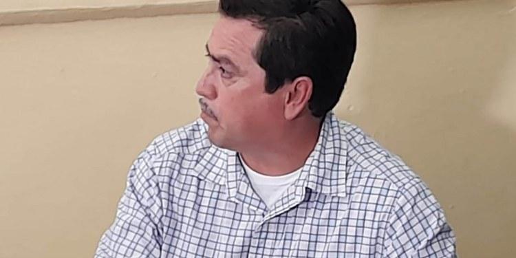 Alcalde electo de Taxco niega tener compromiso con grupos de la delincuencia 1