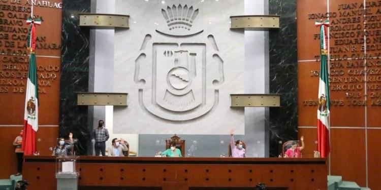 Guerrero: aprueban reforma para reponer elección de diputados en casos de ausencia definitiva 1