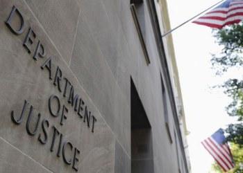 Departamento de Justicia de EU demanda a Texas por ley de aborto 8