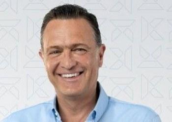 Morena pierde en Querétaro, Mauricio Kuri sería el próximo gobernador 8