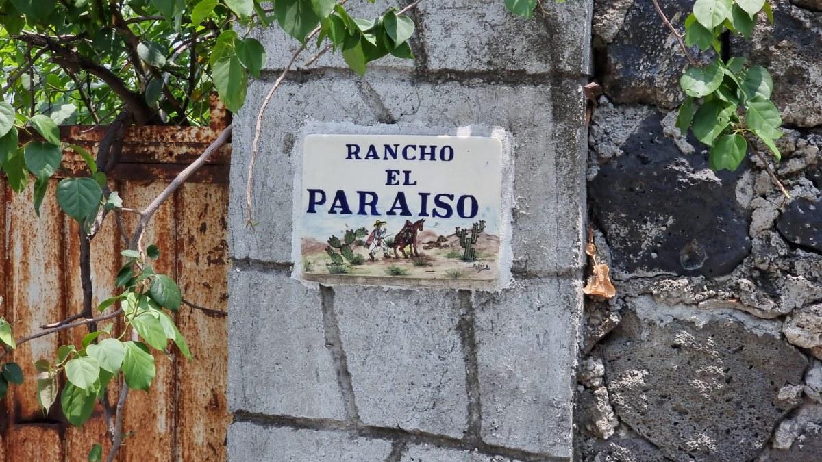 """Morelos: piden que rancho de """"La Barbie"""" se convierta en una escuela preparatoria 2"""