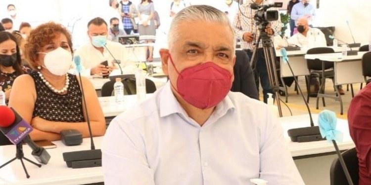 Diputado urge regreso a clases presenciales en Guerrero para evitar rezago escolar 1