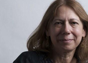 Los poetas son muy egoístas para validar si otro poeta es bueno o malo: Rosina Conde 10