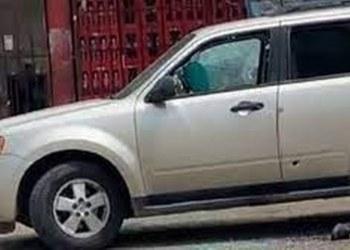 Mueren cinco personas por ataque de sicarios en Macuspana, Tabasco 4