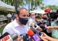 Denuncian a Cuauhtémoc Blanco por desvío de recursos y lavado de dinero 6