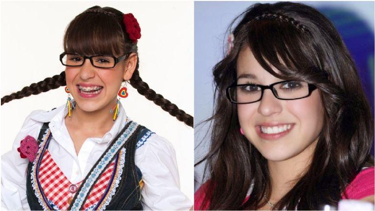 Danna Paola cumple 26 años; así ha cambiado | FOTOS 2