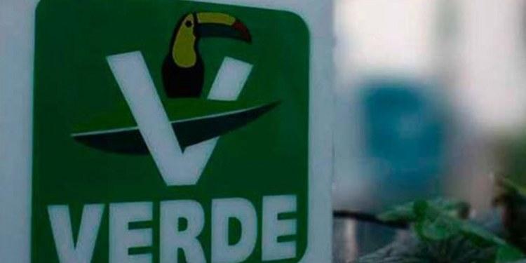 PVEM recibiría multa de 40 mdp por pagar promoción a influencers en veda electoral 1