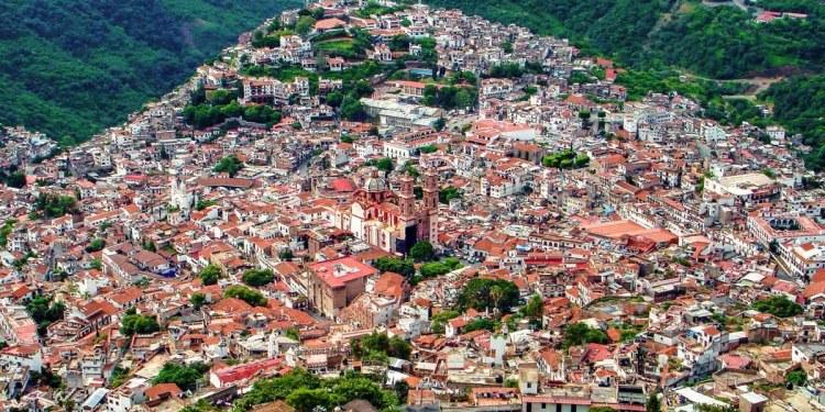 PRI-PRD impugnará elecciones en Taxco; con amenazas favorecieron a alcalde electo, dicen 1
