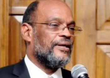 Haití: Ariel Henry sustituiría al asesinado presidente Jovenel Moïse 6