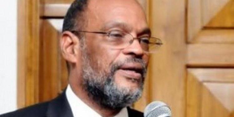 Haití: Ariel Henry sustituiría al asesinado presidente Jovenel Moïse 1