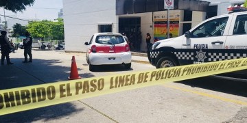 Acapulco: sicarios pelean territorio; tiran otros 2 cadáveres con huellas de tortura 9