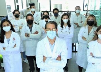 Desarrollan investigadores de la UAG modelos para crear biodiesel y bioplásticos 7
