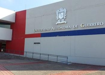 Registro de candidatos a rector de la UAGro será el 19 de agosto, único día 7