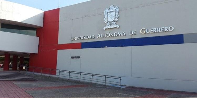 Registro de candidatos a rector de la UAGro será el 19 de agosto, único día 1