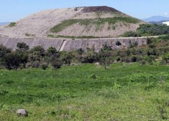 Gobierno de Cuernavaca asegura que basurero cumple con normatividad 4