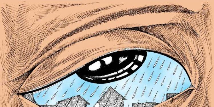 Tormentas e inundaciones   Luy 5