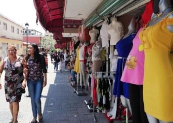 Chilpancingo: multas a comercios que incumplan medidas antiCovid serán de 700 mil pesos 7