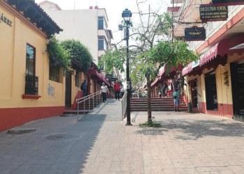 Descartan nuevo confinamiento por el incremento del Covid en Guerrero 9