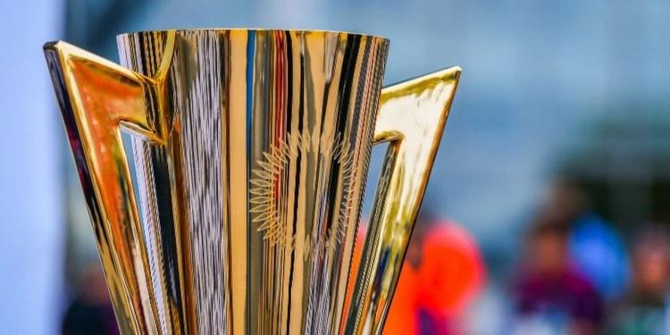 Copa Oro 2021: las fechas y horarios para los cuartos de final 1