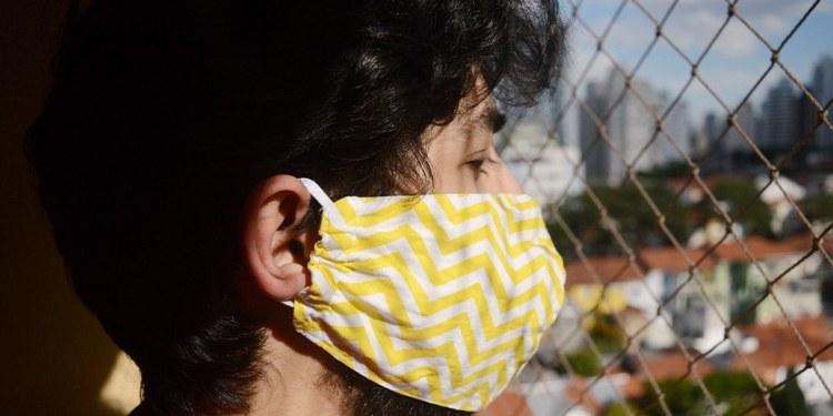 México, primer lugar en huérfanos por muertes de Covid 1