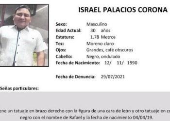 Desaparece excandidato del PAN a diputado local en Guerrero 7