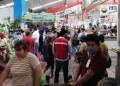 No cesa el Covid en Guerrero; se infectan 545 personas en 24 horas 45