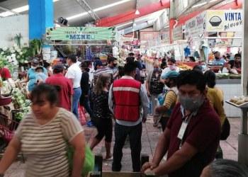 No cesa el Covid en Guerrero; se infectan 545 personas en 24 horas 6