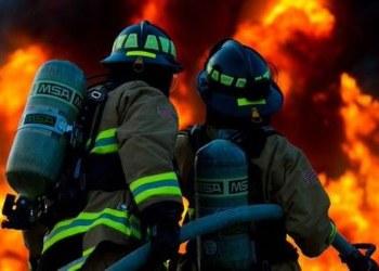 Intensos incendios forestales causan estragos en Turquía 5