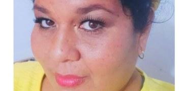 Fallece la reportera guerrerense Mariana Labastida a causa del Covid 7