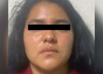 "Procesan a Roxana ""N"" por asesinar al hombre que la violó 4"