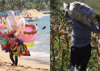 Guerrero, economía cae 6.2% en 2021; campo y turismo los más afectados: INEGI 1