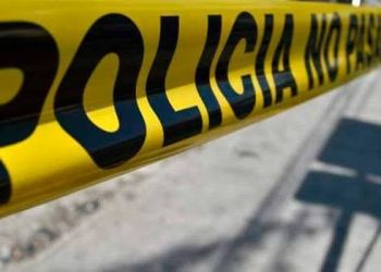 Hombres armados irrumpen en hotel de Acapulco y secuestran al dueño 6