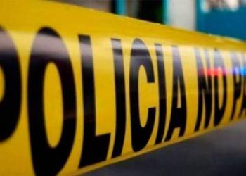 Matan a quemarropa a taxista en Costa Azul en Acapulco 4