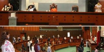 Congreso local frena despachos 'gansitos' en la dictaminación de cuentas públicas 8