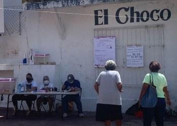 """Consulta popular de AMLO es 'una mamada'; """"no sirve para nada"""", dicen acapulqueños 6"""