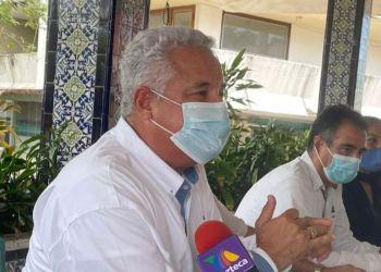 Canaco y Canacintra llaman a no pagar impuestos por corrupción del gobierno en Acapulco 2