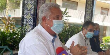 Canaco y Canacintra llaman a no pagar impuestos por corrupción del gobierno en Acapulco 6