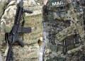 Gobierno de AMLO alista 5,5 millones de dólares para comprar rifles automáticos a EU 12