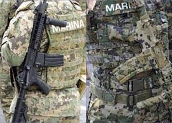 Gobierno de AMLO alista 5,5 millones de dólares para comprar rifles automáticos a EU 4
