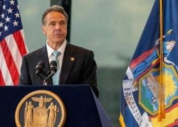 Declaran culpable al gobernador de NY, Andrew Cuomo, por acoso sexual 6